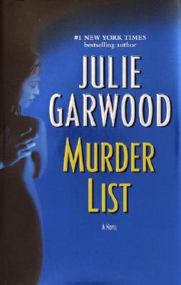 Image for Murder List