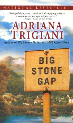 Image for Big Stone Gap