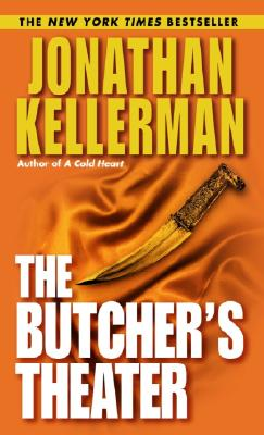 The Butcher's Theater, Kellerman, Jonathan