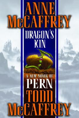 Image for Dragon's Kin
