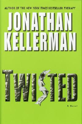 Image for TWISTED