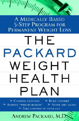 Image for The Packard Weight Health Plan