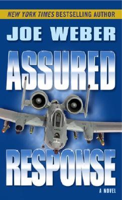 Image for Assured Response: A Novel
