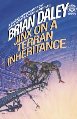 Jinx on a Terran Inheritance, Daley, Brian