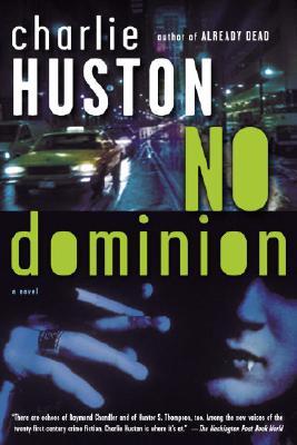 No Dominion, Huston, Charlie