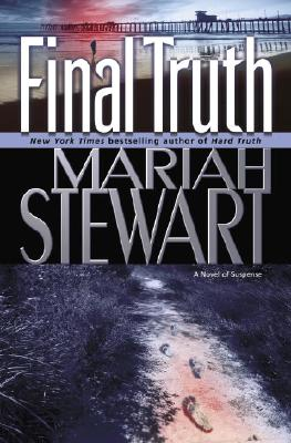 Image for Final Truth: A Novel of Suspense