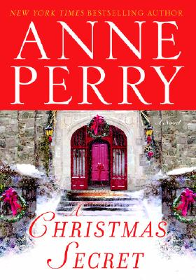 Image for A Christmas Secret: A Novel (The Christmas Stories)