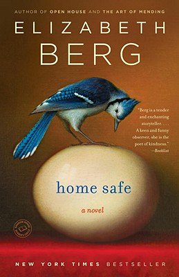 Image for Home Safe: A Novel