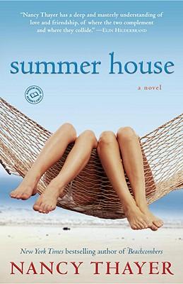 Image for Summer House: A Novel