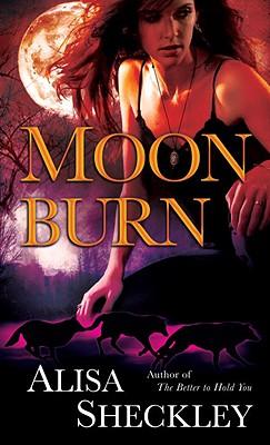 Moonburn, Alisa Sheckley