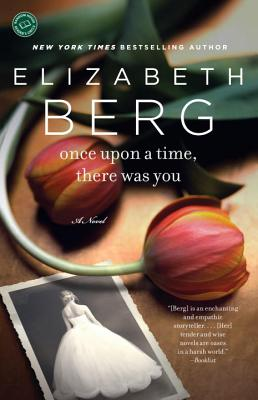 Once Upon a Time, There Was You: A Novel, Berg, Elizabeth