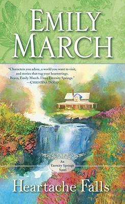 Image for Heartache Falls: An Eternity Springs Novel