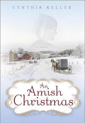 Image for An Amish Christmas