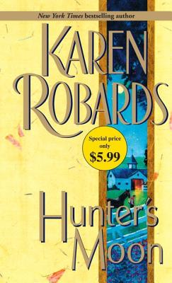 Hunter's Moon, Robards,Karen