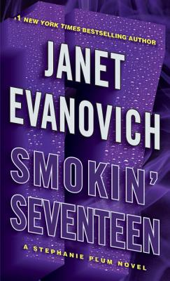 Image for Smokin' Seventeen: A Stephanie Plum Novel