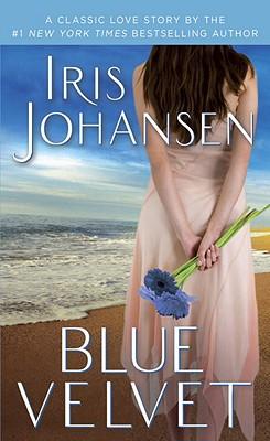 Blue Velvet, Iris Johansen