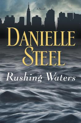 Image for Rushing Waters