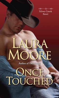 Image for Once Touched: A Silver Creek Novel