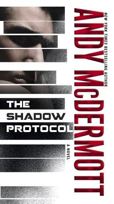 Image for The Shadow Protocol: A Novel