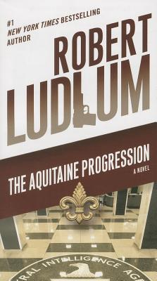 Image for Aquitaine Progression, The