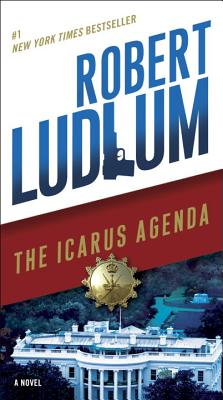 Image for The Icarus Agenda: A Novel
