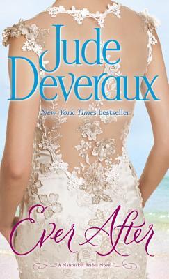 Image for Ever After: A Nantucket Brides Novel (Nantucket Brides Trilogy)