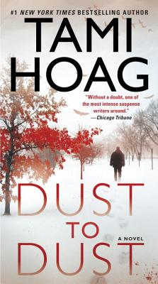 Image for Dust to Dust: A Novel