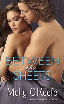 Image for Between the Sheets (The Boys of Bishop)
