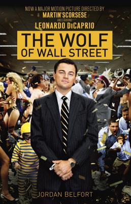 Image for WOLF OF WALL STREET