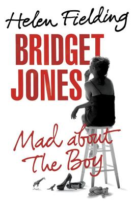 Image for Bridget Jones (Mad about The Boy)