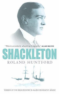 Image for Shackleton