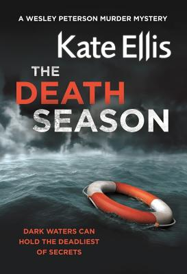 The Death Season, Ellis, Kate