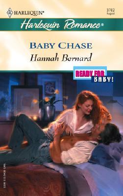 Baby Chase, HANNAH BERNARD