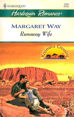 Image for Runaway Wife: Koomera Crossing (Harlequin Romance)