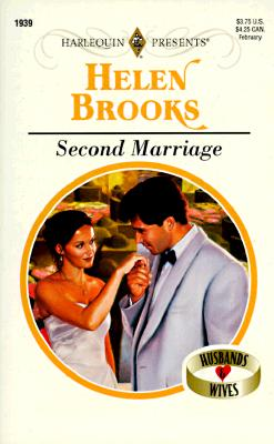 Image for Second Marriage