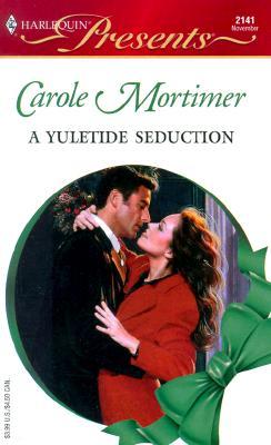 Image for Yuletide Seduction (Xmas) (Presents, 2141)