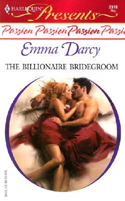 The Billionaire Bridegroom 2319