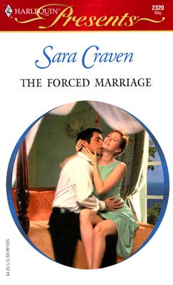 The Forced Marriage 2320