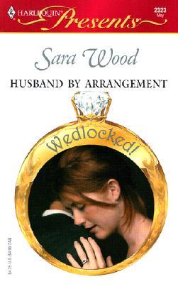 Image for Husband By Arrangement  (Wedlocked!)