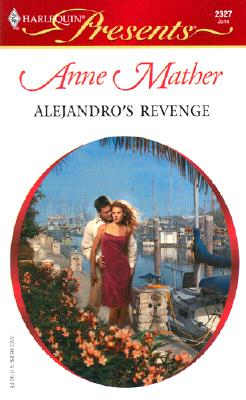Alejandro's Revenge 2327