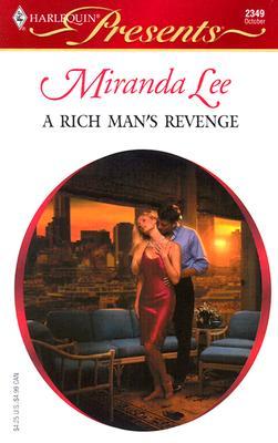 A Rich Man's Revenge 2349