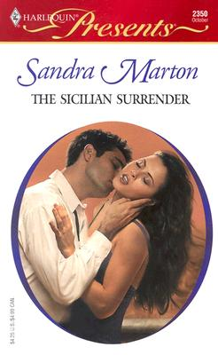 The Sicilian Surrender 2350