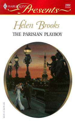 Image for The Parisian Playboy   In Love With Her Boss