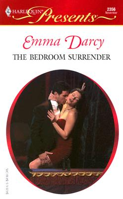 The Bedroom Surrender Mistress To A Millionaire 2356