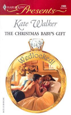 The Christmas Baby's Gift 2365