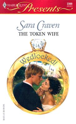 The Token Wife 2369