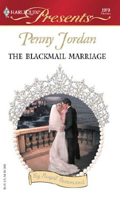 The Blackmail Marriage  2373