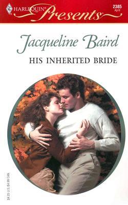 His Inherited Bride 2385