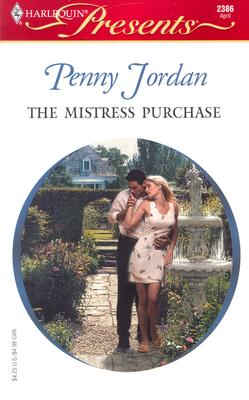 The Mistress Purchase 2386