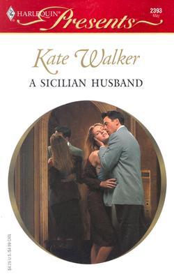 A Sicilian Husband 2393
